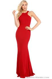 Rotes Süßes Verführungs Kleid | Sexy und Schöne Kleider - Elegante ...