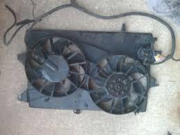 contour electric fan conversion 4 6l based powertrains the fans
