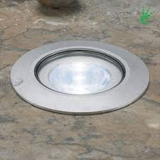 in concrete lighting. Exellent Lighting Ledra 12C Recessed Light Kit Concrete Bricks And Bricks In Floor Lighting  Concrete In Lighting 2