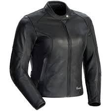 Cortech Jacket Sizing Chart Cortech Womens Lnx 2 0 Leather Jacket