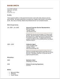... no experience  sample fashion model resume  sample child model resume  ...