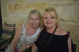 Karen McCauley and Vicki Shaw. | Buy Photos Online | Northern Star