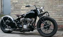 motorcycle engine how motorcycles work howstuffworks