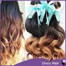 Best Cheap Hair Color