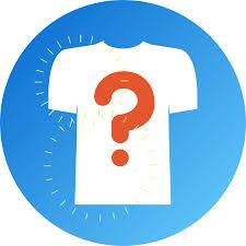 Spread T Shirt Design T Shirt Design Contest Ecoschools Canada