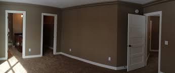 basement remodeling mn. PreviousNext Basement Remodeling Mn ,
