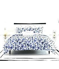 kate spade bedding queen spade comforter spade comforter twin queen set bow tile kate spade new