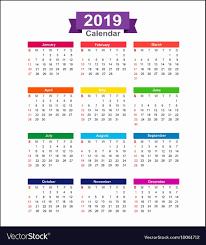 Firefighters Shift Calendar 2020 Shift Calendar 2019 2020 Australia Calendar 2019 Free