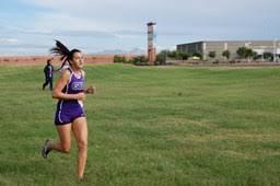 GCU Women Finish Fourth at Mesa Thunderbird - Grand Canyon University  Athletics