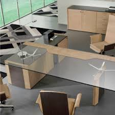 office furniture and design. categoryoffice office furniture and design d