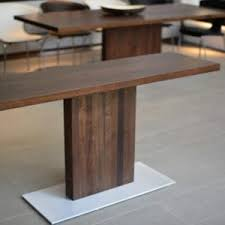 funky hall tables. Colorado Timber Console Table Funky Hall Tables