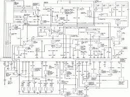 2006 ford ranger wiring diagram 2006 ford ranger fuel pump wiring 2007 ford ranger radio wiring diagram at Ford Ranger Wiring Harness Diagram