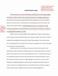 english literature essay how to start a proposal essay high  english essay best english essay topics high school essay high school essays art