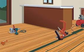 tongue and groove porch flooring home depot tongue and groove porch
