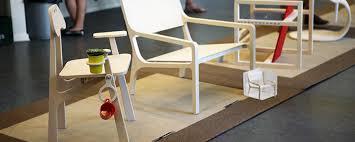 Design studios furniture Residential Design Studios Furniture Captivating Design Exclusive Design Studio Furniture Studios Captivating Manufacturer Ltd Erinnsbeautycom Design Studios Furniture Captivating Design Exclusive Design Studio