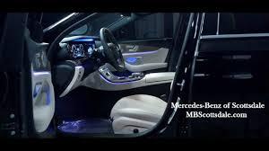 2018 mercedes benz e300. brilliant e300 2018 e300 new upgrades  mercedesbenz e 300 4matic sedan from mercedes  benz of scottsdale on mercedes benz e300