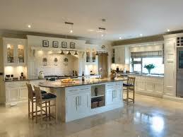 Cream Kitchen Kitchen Backsplash Ideas With Cream Cabinets Craftsman Living
