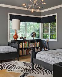 teenage bedroom lighting ideas. Ceiling Lights, Teen Lights Teenage Bedroom Lighting Ideas Patterned Carpet And Wooden Bookshelf: T