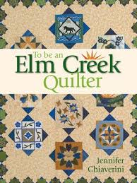 Elm Creek Quilts(Series) · OverDrive (Rakuten OverDrive): eBooks ... & To Be an Elm Creek Quilter. Elm Creek Quilts Series Adamdwight.com