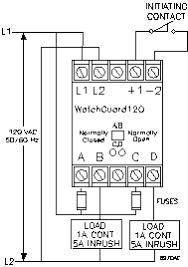 contactor wiring diagram pdf contactor image magnetic contactor wiring diagram pdf wire diagram on contactor wiring diagram pdf