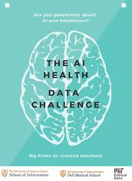 Health Design Challenge Ai Health Data Challenge