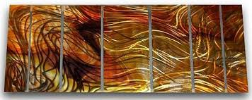 abstract art metal wall panels set on metal wall art panels with stohans showcase unique wood sculptures bronze sculptures