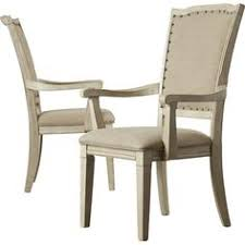 mason bonded leather dining chair ivory. found+it+at+joss+ mason bonded leather dining chair ivory