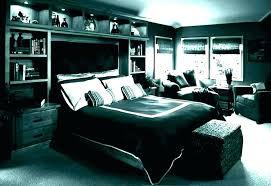 Unique bedrooms Pink Guys Aliwaqas Unique Bedroom Idea Decor Ideas Interior Design Accessories Teenage