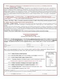 fema form application fema application form
