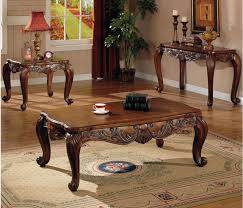 antique living room table sets. best 25+ traditional coffee table sets ideas on pinterest   serving tray decor, sofas and sectionals fall centerpieces antique living room