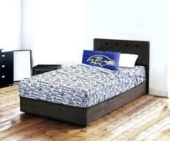 Raven Bed Set Raven Bed Set Marvelous Queen Bedroom Photo Ideas ...