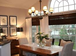photos hgtv light filled dining room. Check Out These Stylish Yet Inexpensive Spaces From Fellow Rate My Space Users. Photos Hgtv Light Filled Dining Room