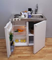 Mini Kitchen Units Design Decoration Mini Portable Kitchenette