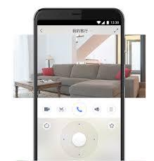Camera IP giám sát Qihoo 360 D806 (1080p), xoay 360 độ, phát hiện chuyển  động