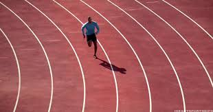 Coachup Nation Strategy For Distance Events