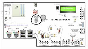 istar ultra se dip switch configuration istar controllers istar ultra se dip switch configuration istar controllers software house categories learn