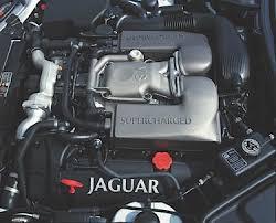 aj27 engine diagram jaguar great installation of wiring diagram • jaguar 4 0 liter and 4 2 liter v8 engine service rh import car com 2004 jaguar xj8 engine diagram jaguar 4 2 litre engine diagrams