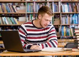 Дипломная работа закажите консультацию в Екатеринбурге ДИПЛОМНЫЕ РАБОТЫ