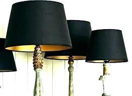 plaid lamp shade beautiful primitive lamp shadeica floor plaid table lamps light plaid chandelier