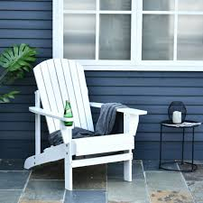 ace hardware swing chair