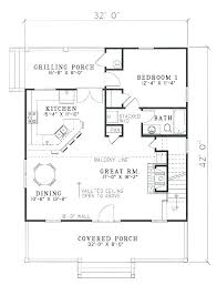 one bedroom house plans 1000 square feet square feet house plans square foot house plans with