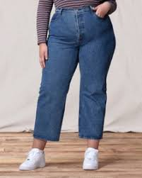 <b>Mile High</b> Super Skinny | Ultra High Waisted Jeans | <b>Levi's</b>® GB
