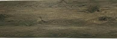 aqua lock flooring vinyl reviews lok at b and q high plains aqua lock floor