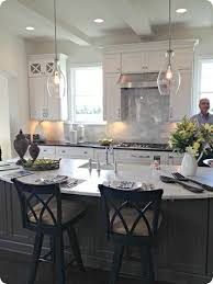 white kitchen lighting. Lights For Kitchen Island Best 25 Light Fixtures Ideas On Pinterest White Lighting G