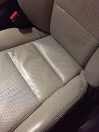 leather seat quality img 7967 jpg