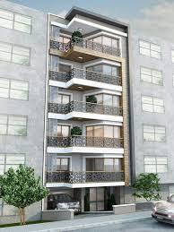 Apartment Complex Design Ideas Custom Design