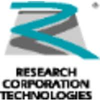 Avi Roop - Managing Director - Research Corporation Technologies, Inc. |  Business Profile | Apollo.io