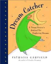 Books About Dream Catchers Books About Dreams and Dreaming CreativeDreamingorg 8