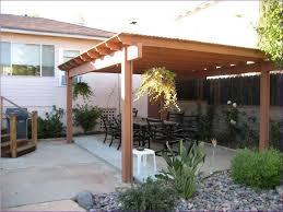 Outdoor Ideas : Amazing Back Patio Designs Outside Patio Decor ...
