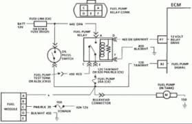 1989 s10 engine diagram diagram albumartinspiration com 2000 Chevy S10 Wiring Diagram 2002 Chevy S10 Abs Wiring Diagram 1989 s10 engine diagram diagram wiring diagram 1989 s10 the wiring diagram readingrat net chevy s10